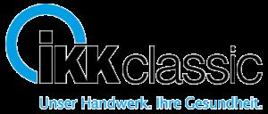 IKK-classic-web