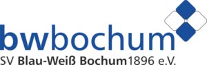 bwbochum-Logo3_250px