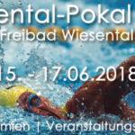 Meldeergebnis Wiesental-Pokal 2018 online