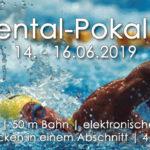 Wiesental-Pokal 2019 | 14. – 16.06.2019