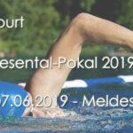 Endspurt Anmeldung Wiesental-Pokal 2019