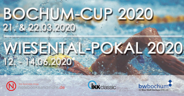 Read more about the article Unsere Wettkämpfe 2020