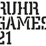 Ruhr Games 2021