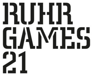 Read more about the article Ruhr Games 2021