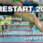 #RESTART | Protokoll online