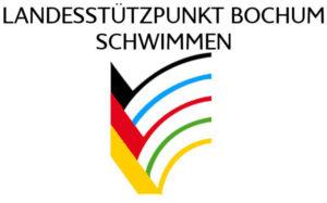 LSP_Bochum_Logo