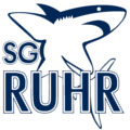 Logo_SGRuhr